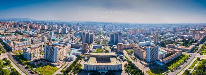 Pyongyang-02