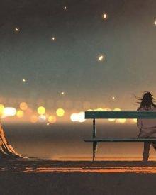 Stt cô đơn